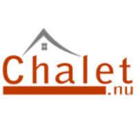 Chalet Carina, Chalet voor 8 personen in Zell am See