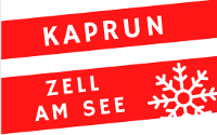Disclaimer: kaprun-zellamsee.com